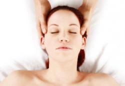 massage therapy birmingham